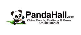 China shop PandaHall.com