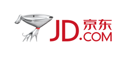 China shop JD.com