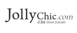 China shop JollyChic.com