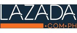China shop Lazada.com.ph