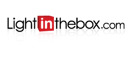 About LightInTheBox.com