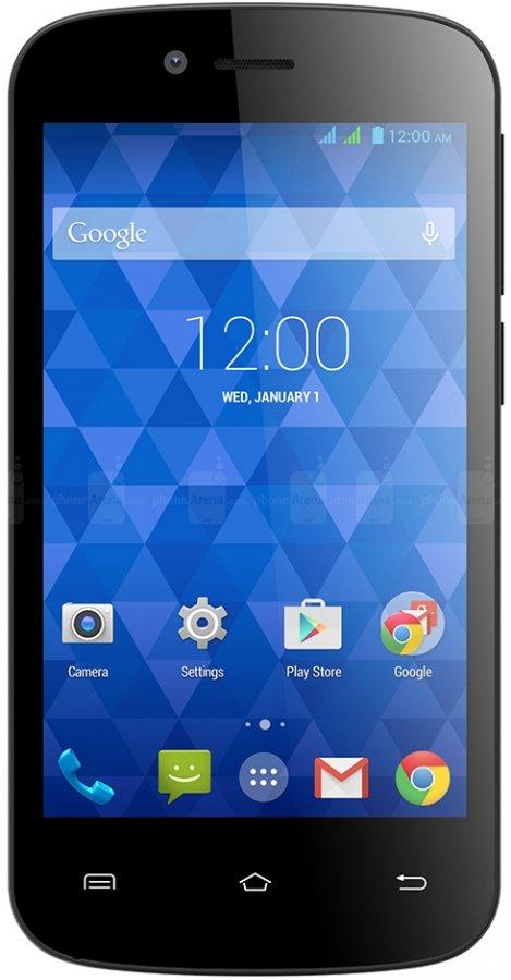Gigabyte Essence 4 smartphone