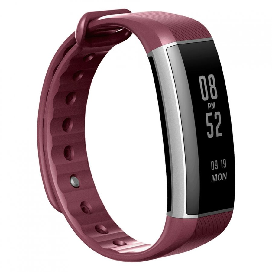 Zeblaze Zeband Plus Sport smart band
