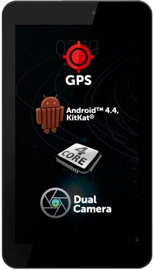 Allview Viva Q7 Satellite tablet