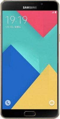 Samsung Galaxy A9 Pro A9100