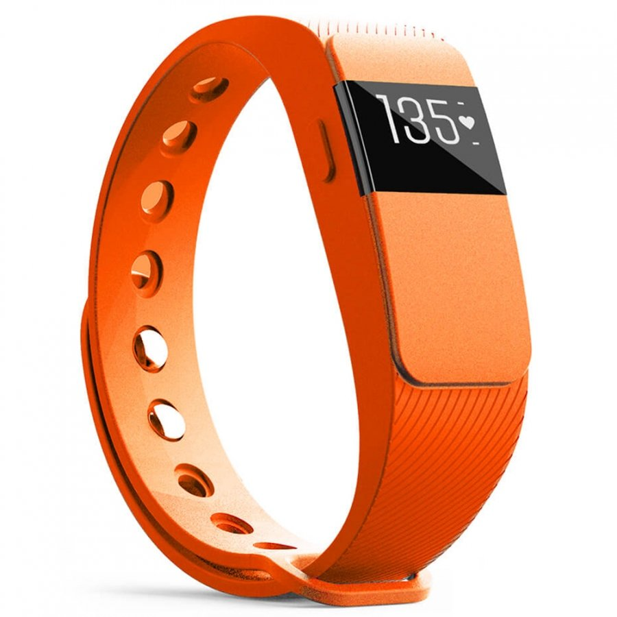 Makibes ID111 Sport smart band