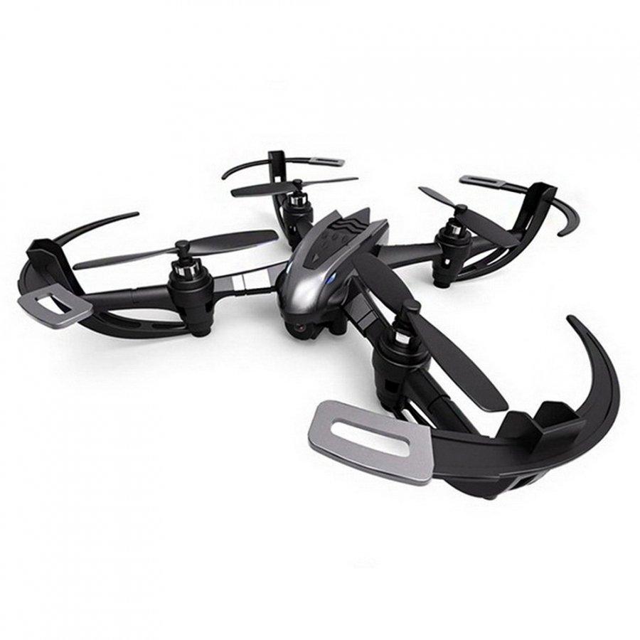 I Drone i4S drone