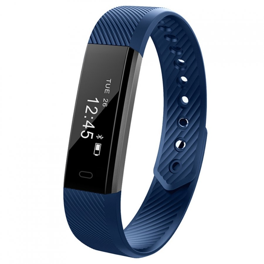 LEMFO ID115 Sport smart band