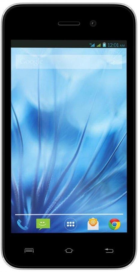 Lava Iris X1 Atom S smartphone