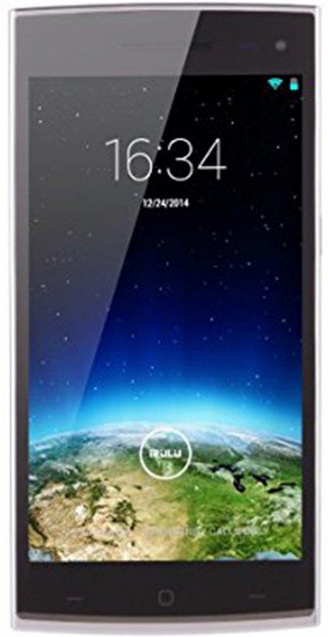 IRULU V1S smartphone