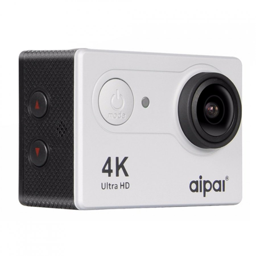 Aipal H9 / H9R action camera