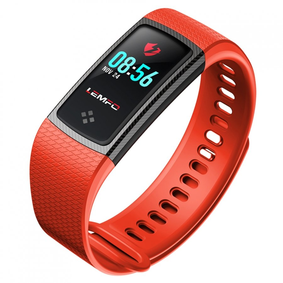 LEMFO LT01 Sport smart band