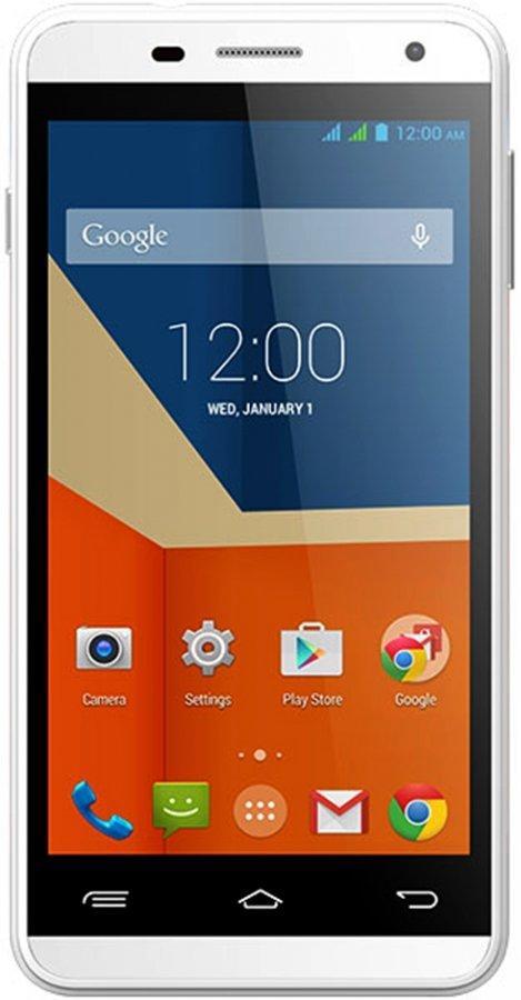 Gigabyte GSmart Essence smartphone