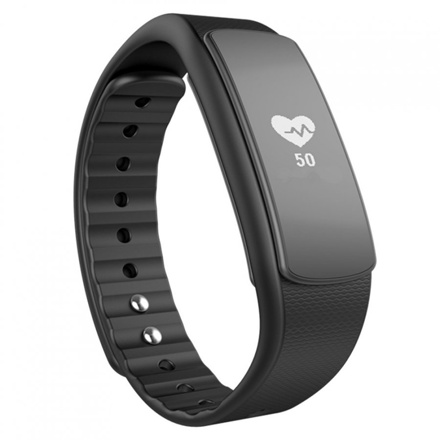 IWOWNfit i6 HR Sport smart band