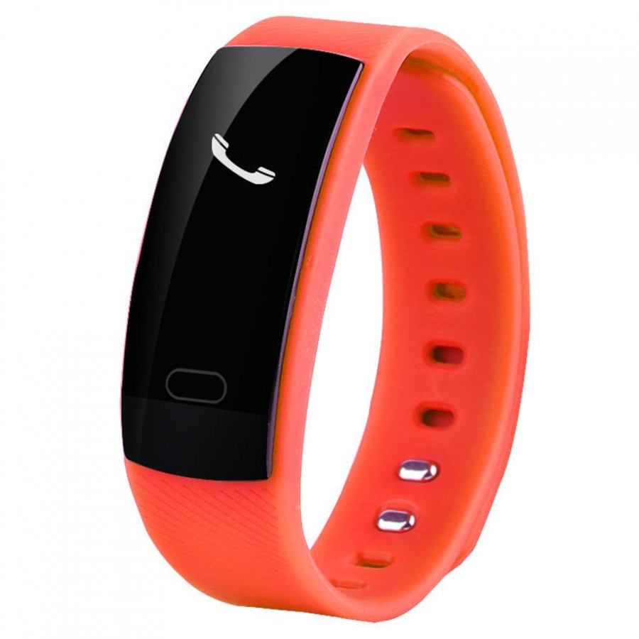 LEMFO QS80 Sport smart band