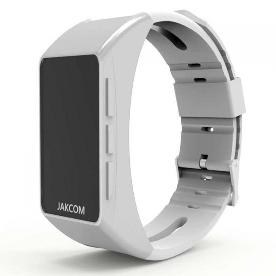 Jakcom B3 Sport smart band