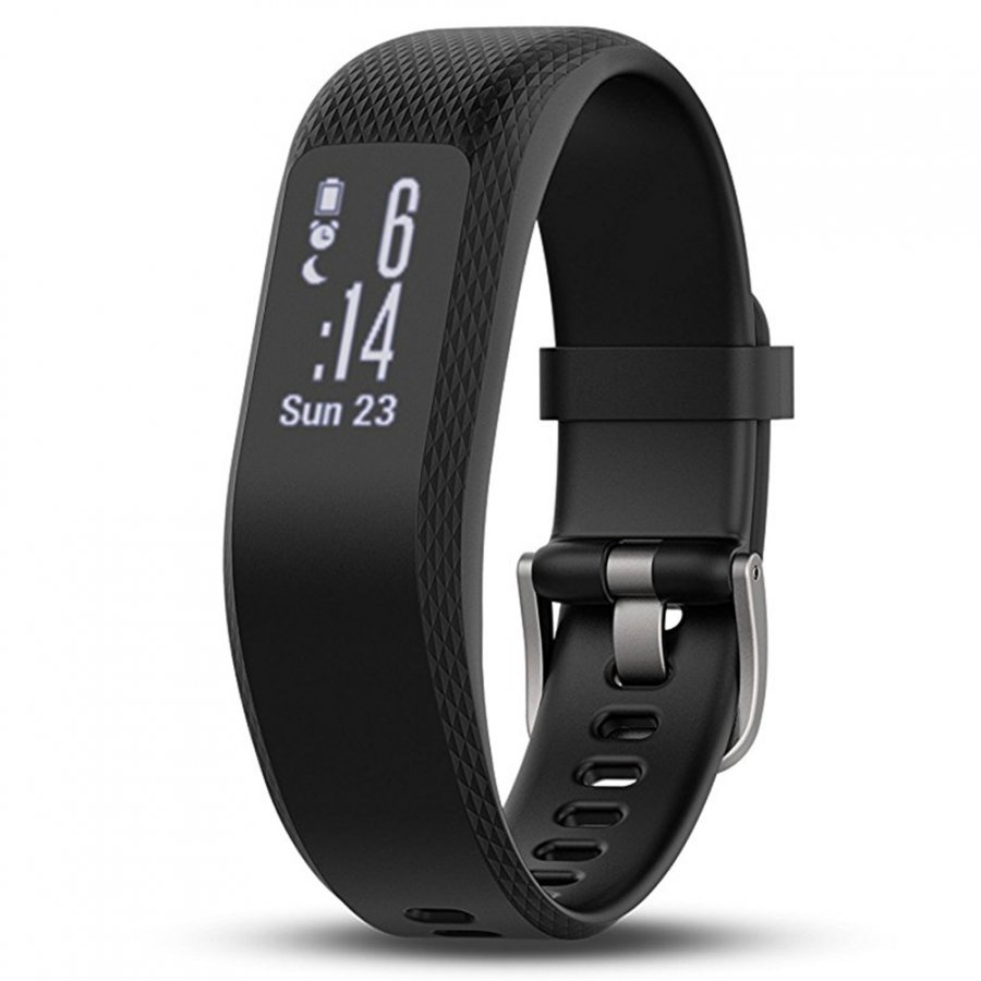 GARMIN Vivosmart 3 Sport smart band