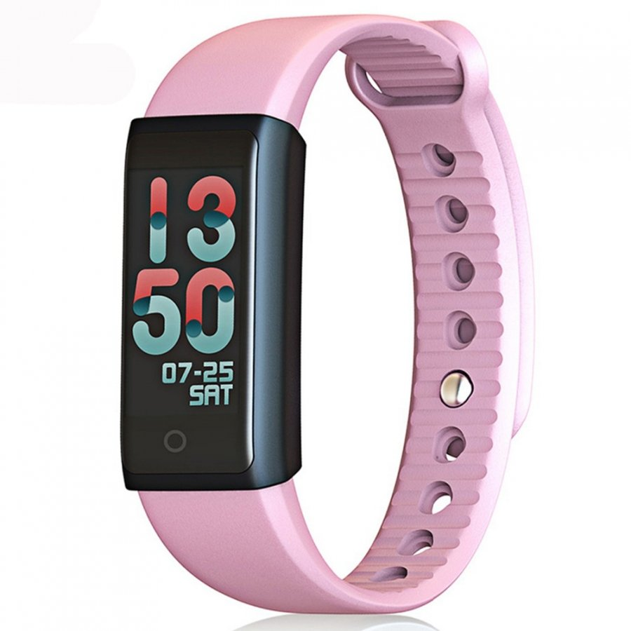 Mo Young L3 Sport smart band