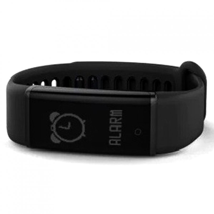 Lenovo Cardio Plus HX03W Sport smart band