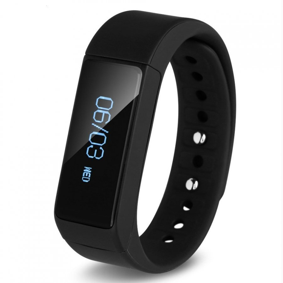 Diggro i5 Plus Sport smart band