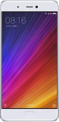 Xiaomi Mi5s 4GB 128GB