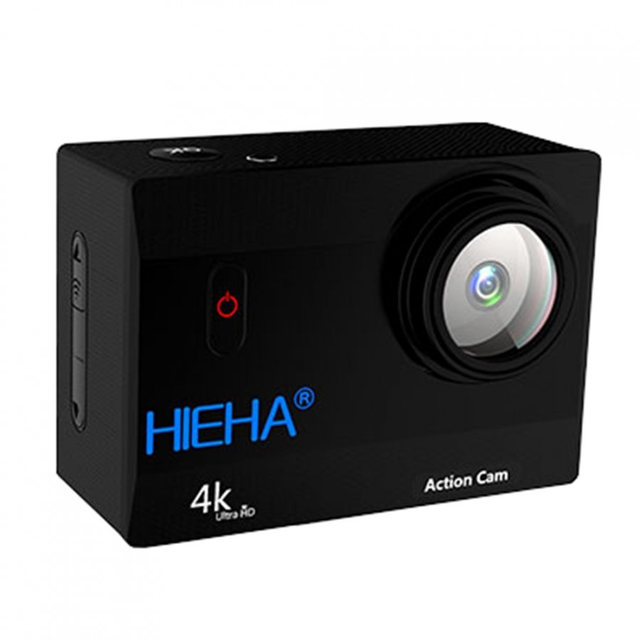 Hieha H68 action camera
