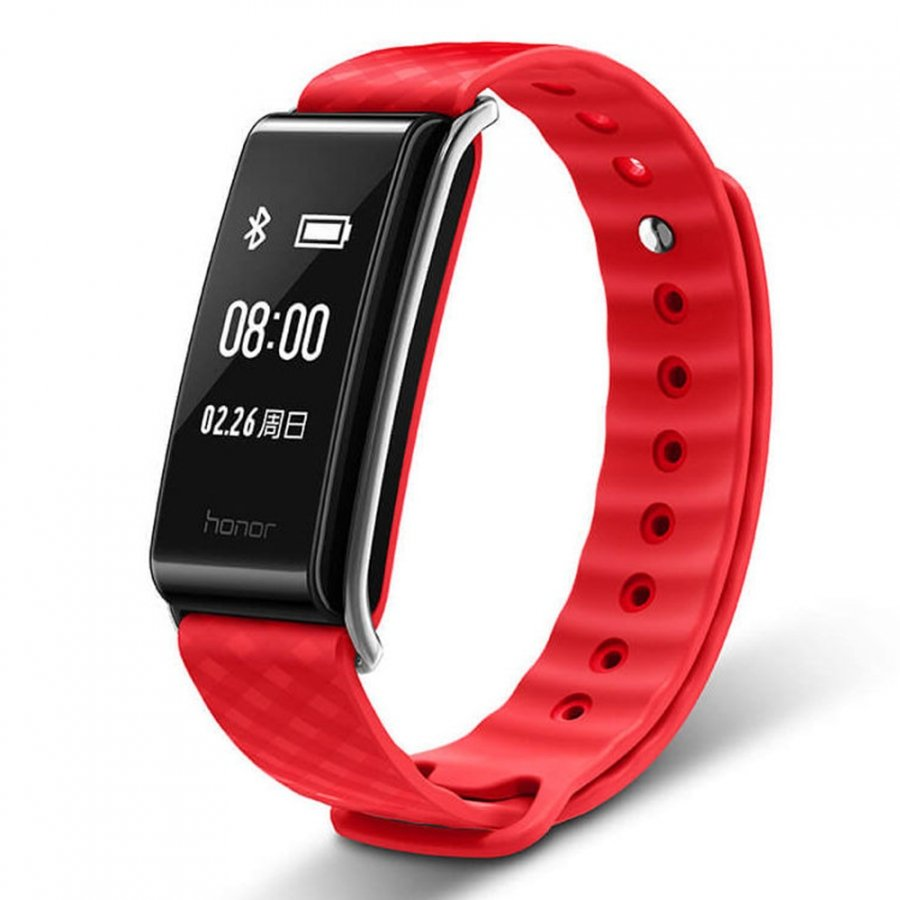 Huawei Honor A2 Sport smart band