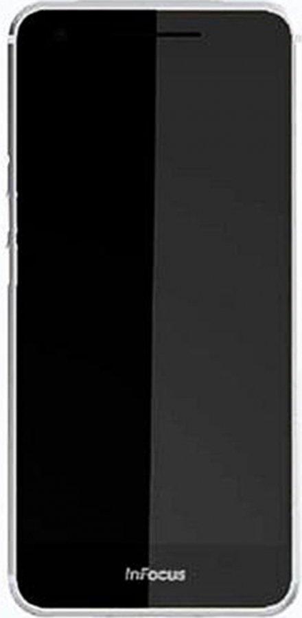 InFocus M812 smartphone
