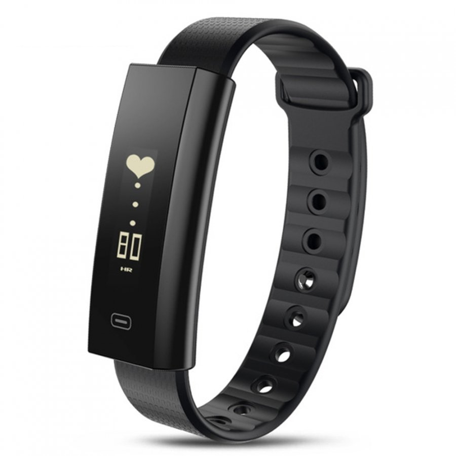 Zeblaze Arch Sport smart band