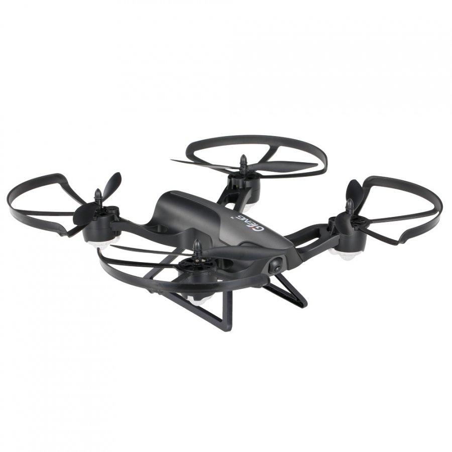 GTeng T-905F drone