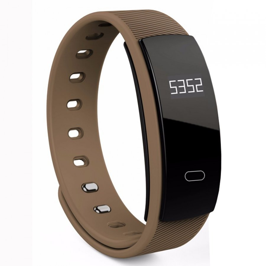 Makibes QS80 Sport smart band