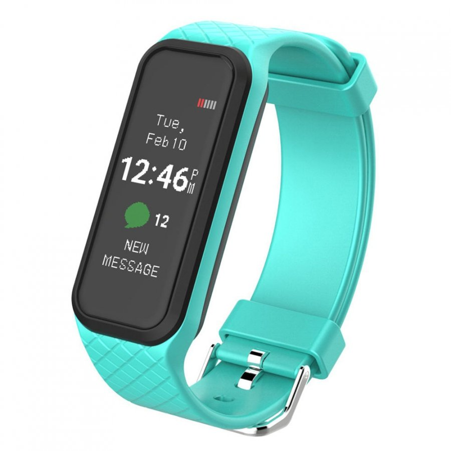 LEMFO L38I Sport smart band