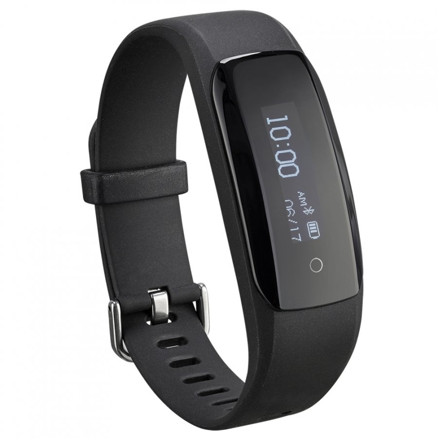 Lenovo HW01 Plus Sport smart band