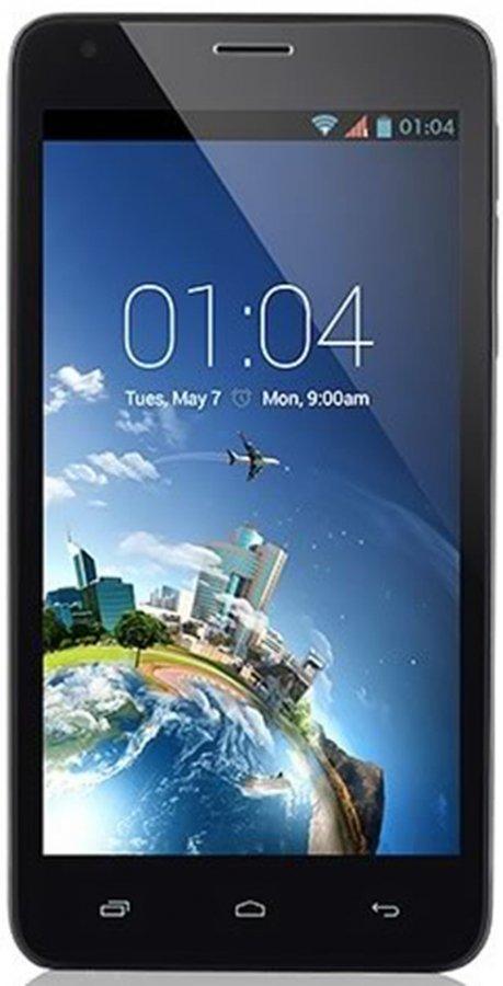 Kazam Trooper 450 smartphone
