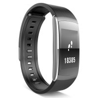 IWOWNfit i6 Pro Sport smart band price comparison