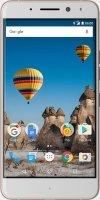 General Mobile GM5 Plus smartphone