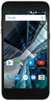 Archos 55 Graphite smartphone