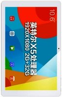 Teclast X16 Plus tablet