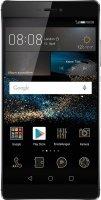 Huawei P8 GRA_L09 32GB smartphone
