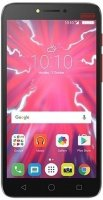 Alcatel Pixi 4 Plus Power 5023F smartphone