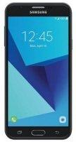 Samsung Galaxy J7 Perx price comparison