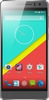 Axgio Neon N3 smartphone