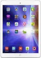 Onda V919 3G Air 2GB-64GB tablet