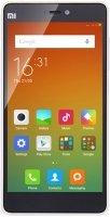 Xiaomi Mi 4c smartphone