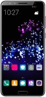 Huawei nova 2s 4GB 64GB AL00 smartphone