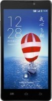 Coolpad F1 Plus smartphone
