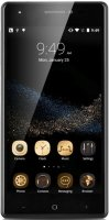 Landvo V9 smartphone