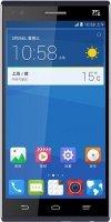 ZTE Star 1 smartphone