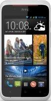 HTC Desire 210 smartphone