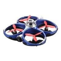 Cheerson CX - 60 drone price comparison